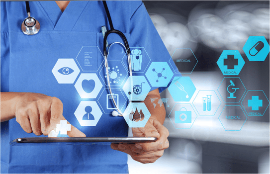 Online Clinical Research Courses l September 2019 Batch